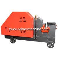 GQ40H steel rebar cutter price
