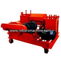 MYH6-14 bar straightening machine manufacturer