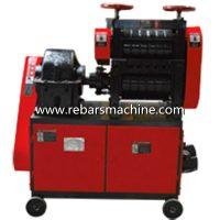 YC6-14 straightening machine for round bar