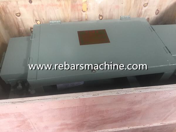 bar straightening machine for sale