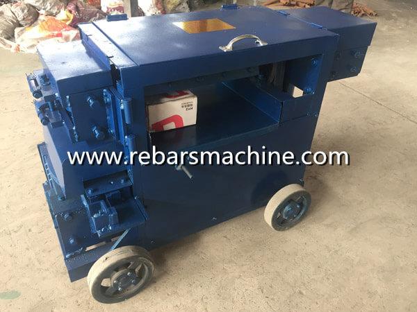 bar straightening machine manufacturer nhà sản xuất máy làm thẳng