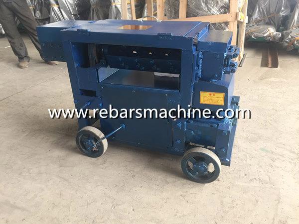 bar straightening machine price thanh máy thẳng