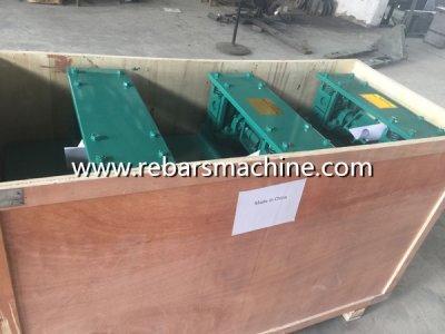wire straightening machine price