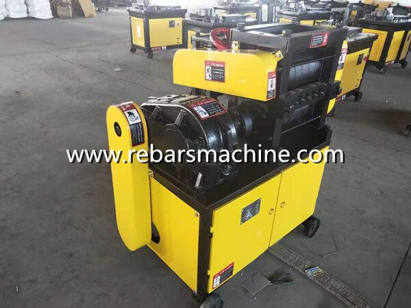 bar straightening machine Srilanka