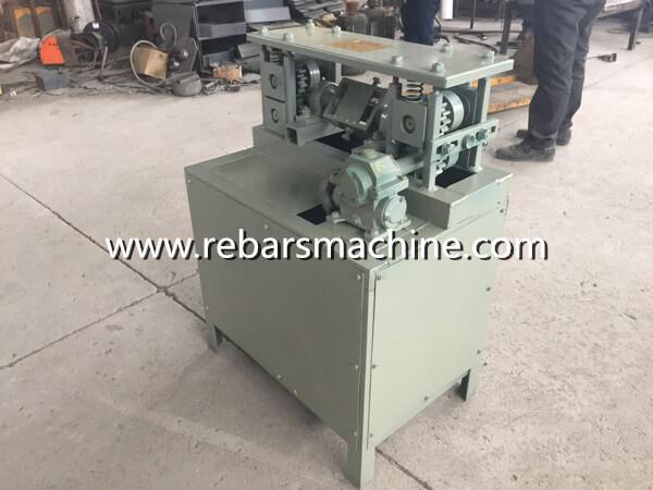 wire straightening machine for sale