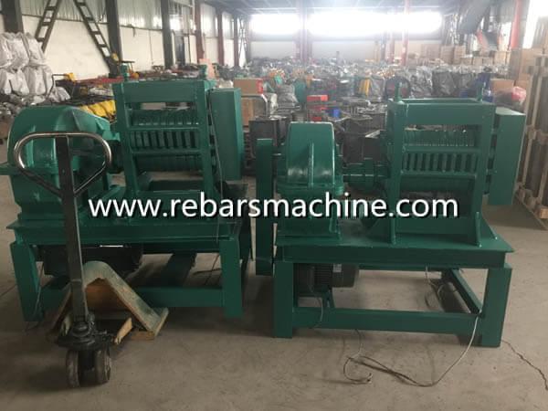 rebar straightening machine for sale ipinagbibili ang rebar straightening machine