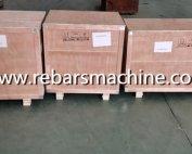 rebar machines package