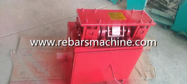 wire straightening machine Yemen